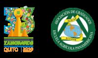 www.convencionzamoranos.com