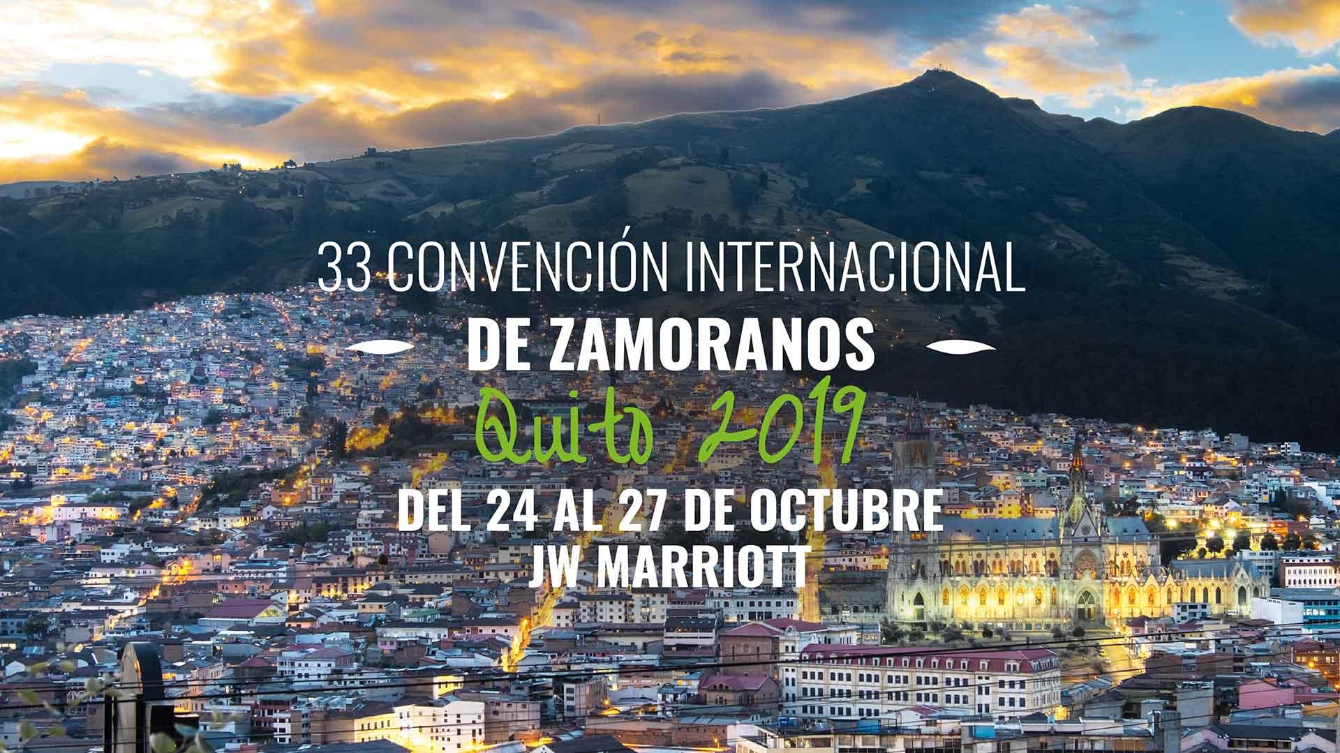 convencion-zamoranos-2019-Quito-Ecuador-slider01