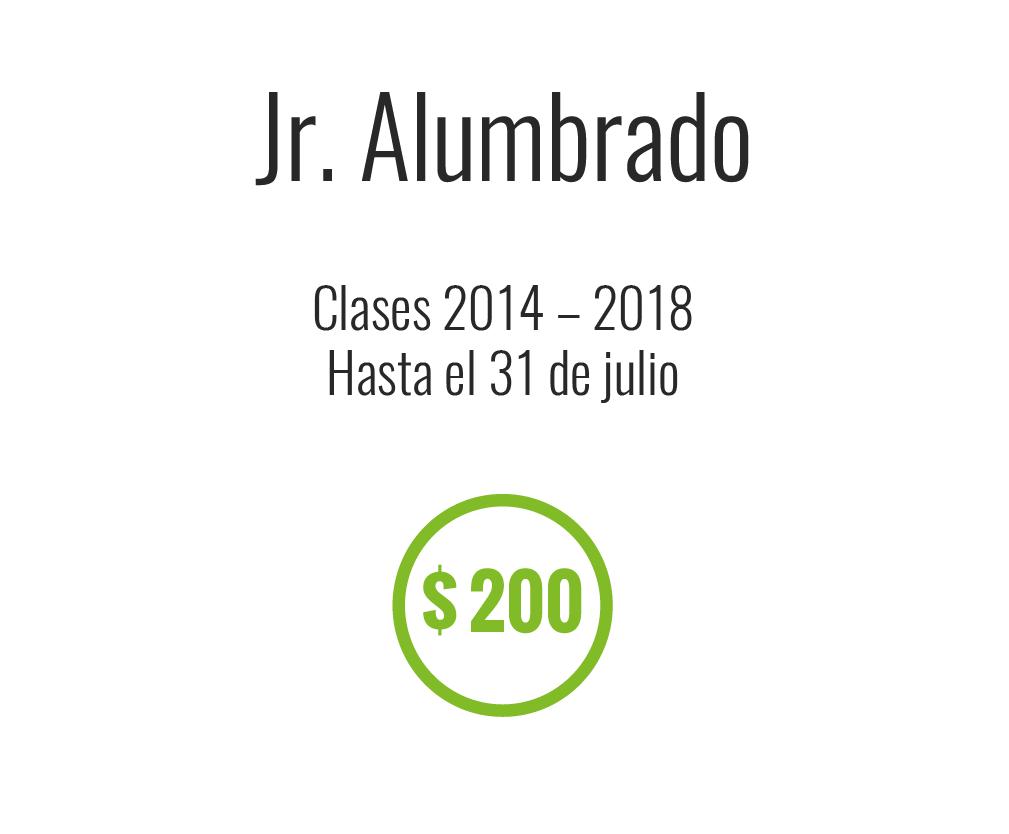 junior alumbrado-02